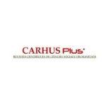 CARHUS PLUS