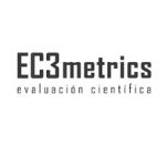 EC3METRICS